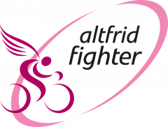 Altfrid Fighter